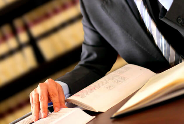 What to Expect When You Call or Meet a Personal Injury Lawyer About Your Case