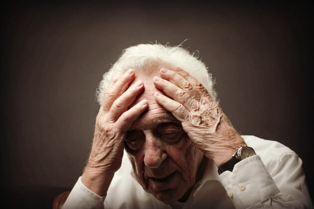 Nursing Home and Assisted Living | The Dangers of Wandering and Elopement